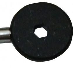 Handle Seat Sparepart Cup Sealer