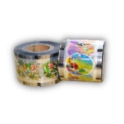 Sealing Film Cup Sealer 1/2 Kg
