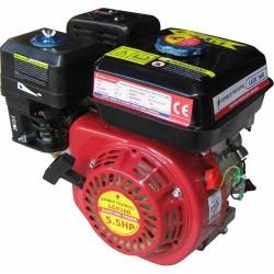 Gasoline Engine LGX 160