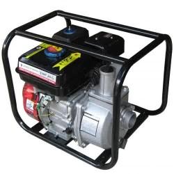 Gasoline Engine Water Pump EWP 30