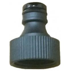 Nepple Selang