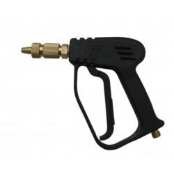 Jetting Gun Pendek