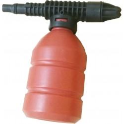 Botol Sabun