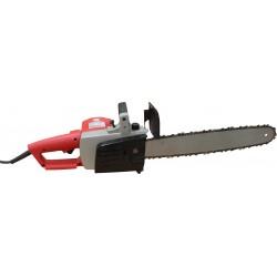 Chainsaw Listrik