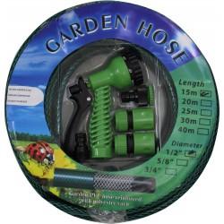 """Selang Taman / Garden Hose List 5/8"""""""