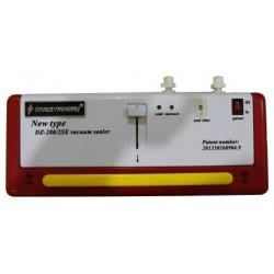 Vacuum Sealer DT-280/2SE Double Thunder