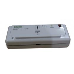 Vacuum Sealer DT-280/2SD