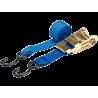Rachet Tie Down / Tali Pengait 1Ton x 5 Meter